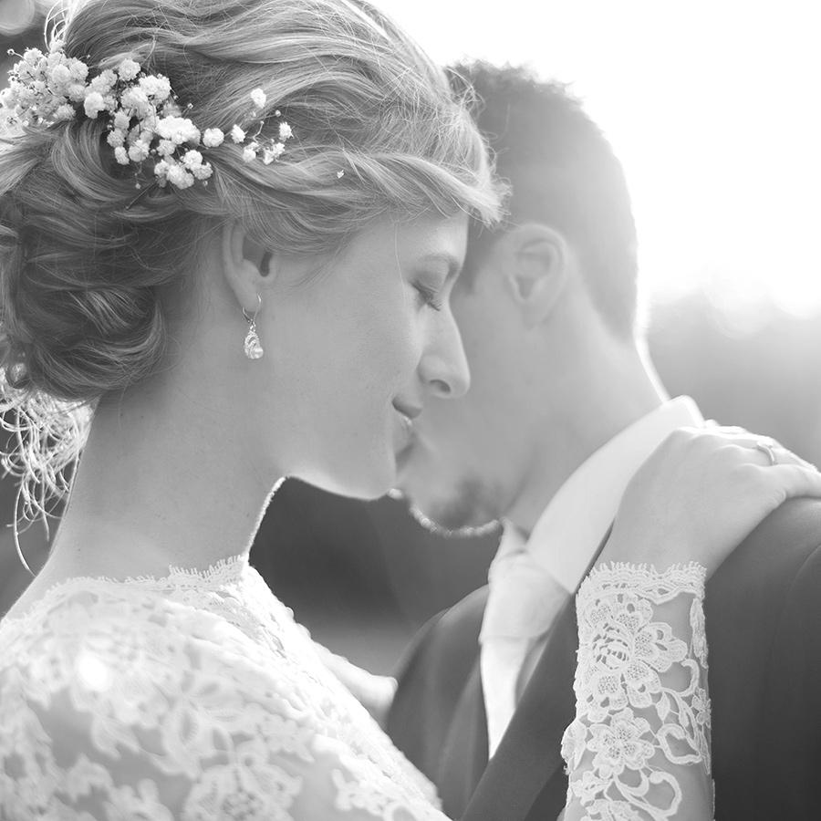 bridal hair specialists – the hair club london