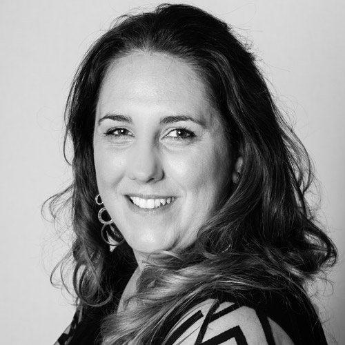 Sarah Carpenter Hair Specialist